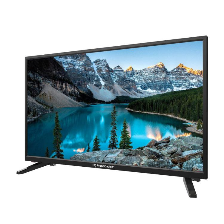 32 LED TV deal from PrimeCables.ca