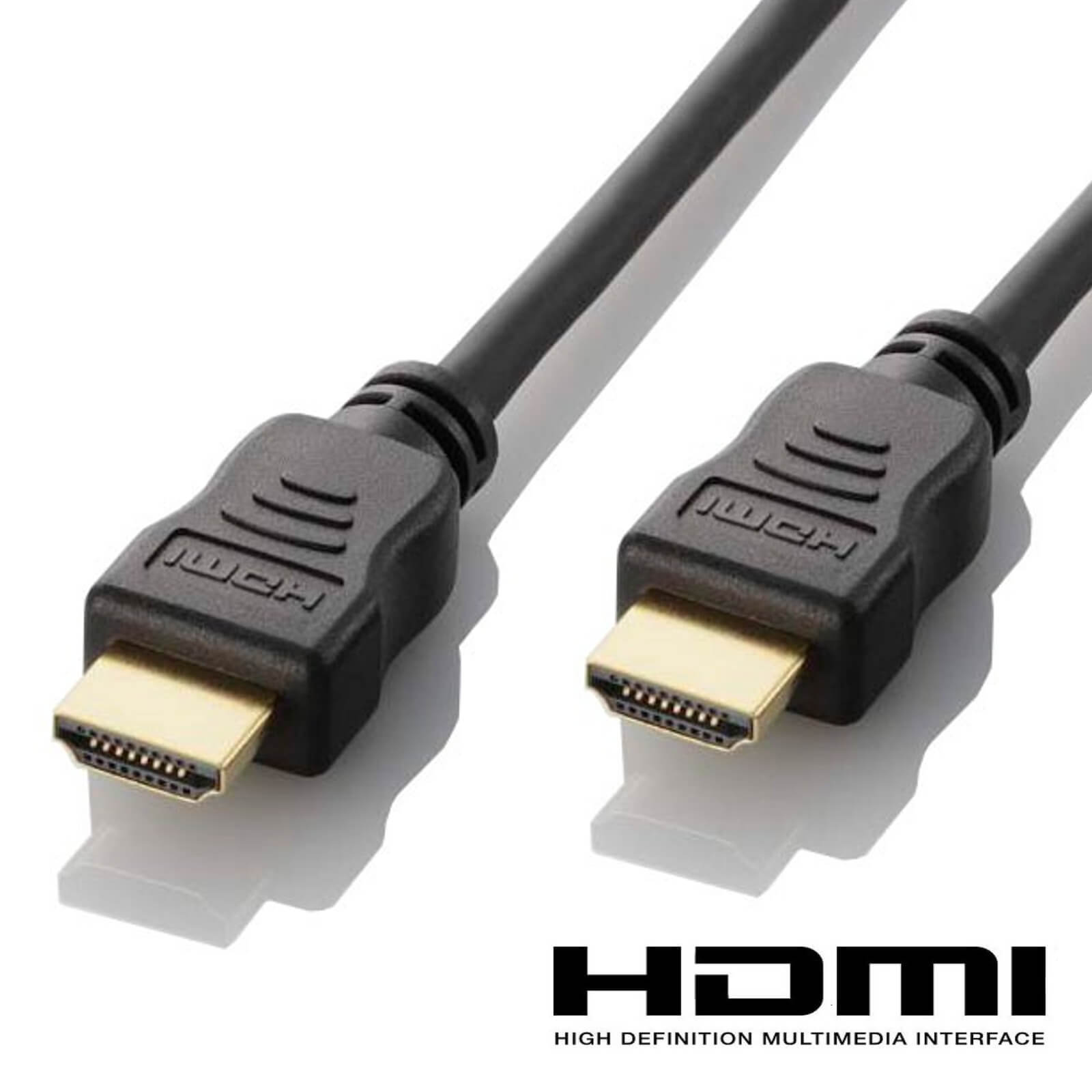 4k Hdmi Wire Diagram Wiring Libraries Firewire How To Choose The Right Cable For Your Tv U2013 Primecables Ca Blog4k