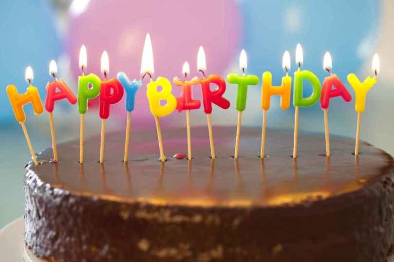 PrimeCables Birthday