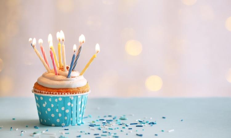 Happy birthday PrimeCables 2018