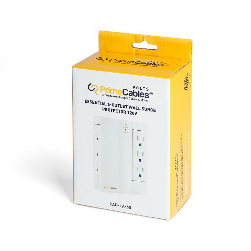 PrimeCables-Cab-Surge-Protector-Power-Strip-6-Outlet-Surge-Protecto