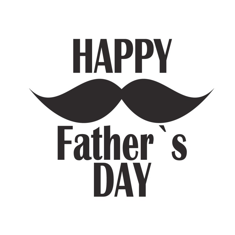 happy father's day tech sale