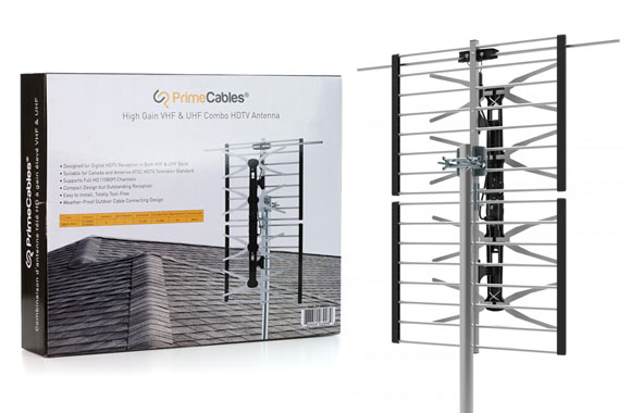 PrimeCables®-indoor-or-outdoor-TV-antenna