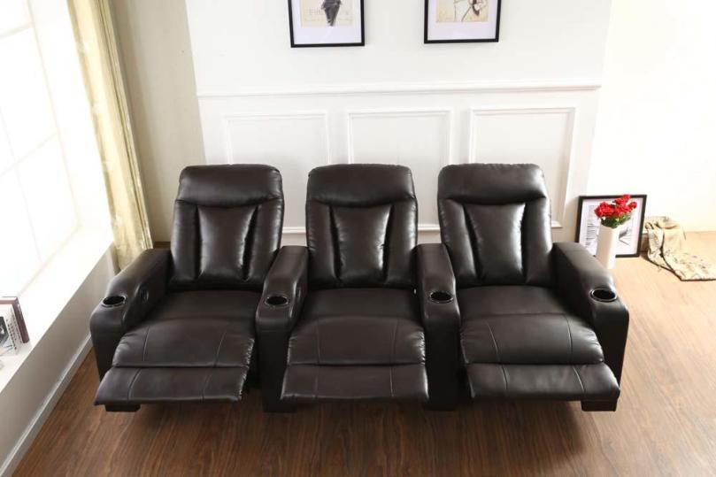 1bb80-Other-Brands-PMC-1BM-3005All-Home-Theater-Seating-PMC-3005-Manual-Latch-Recline-Bonded-Leather-Home-Theater-Seating-1-Seat-Black