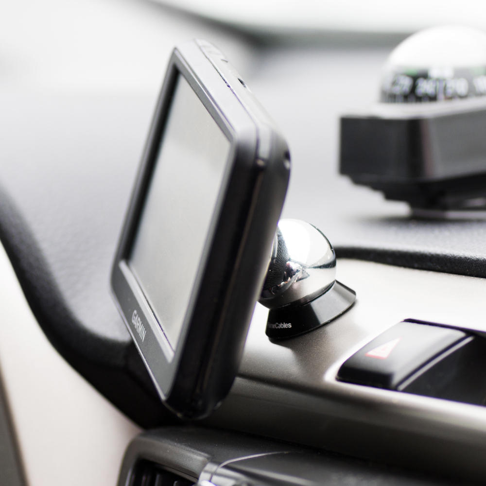 79863-GZA-00435-Other-Gadgets-Primecables-car-mount