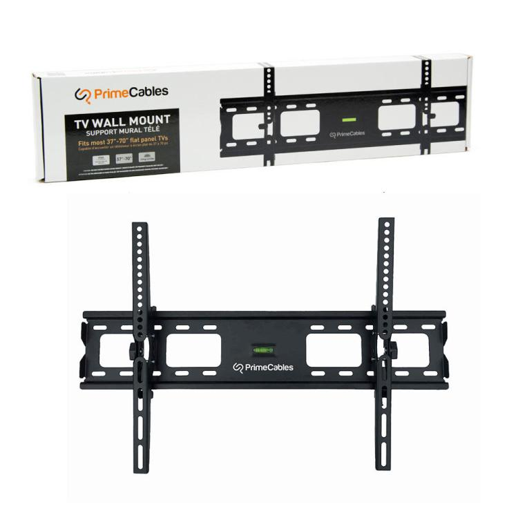 PrimeCables mount bracket