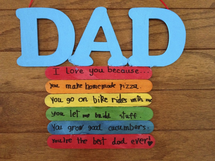 Get Father's day gift idea online