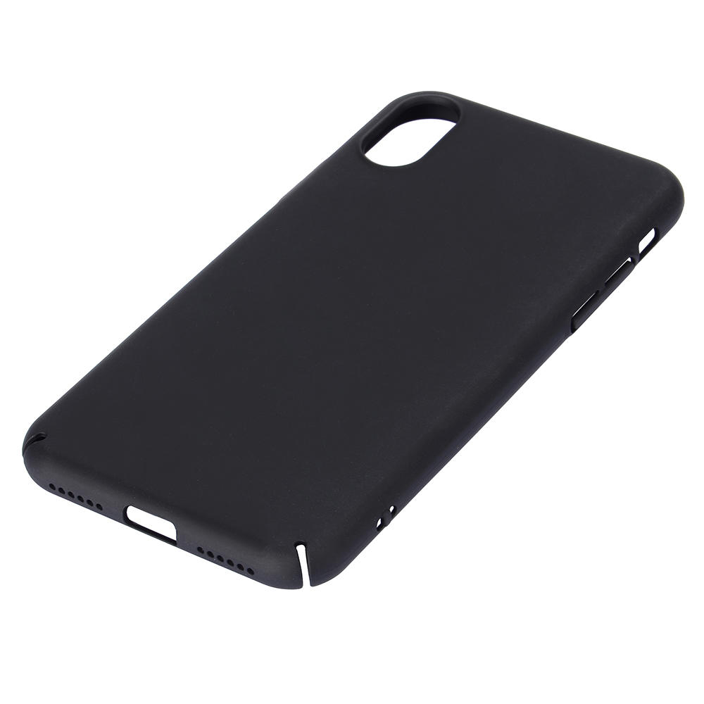 iPhone X phone case from PrimeCables.ca