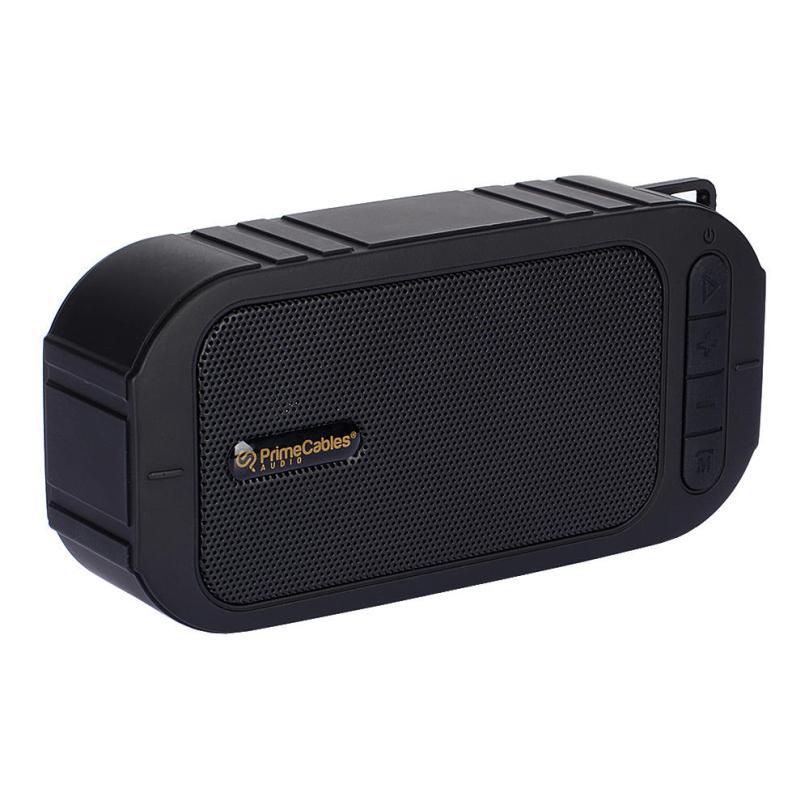 PrimeCables bluetooth speaker