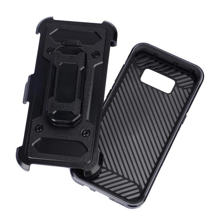 primecables phone case