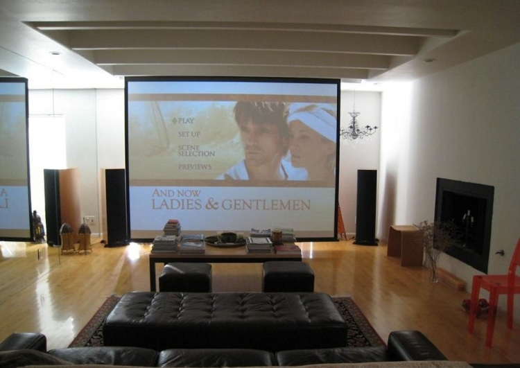Living-Room-Home-Theater-Design-Ideas