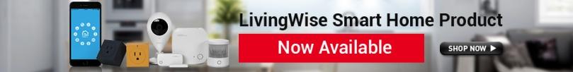 PrimeCables smart-Home-LivingWise-smart-home-product.jpg