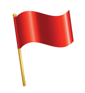 Check our Red_Flag_PrimeCables Deal