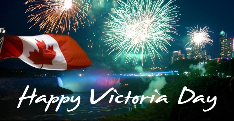 victoria day sale from PrimeCables