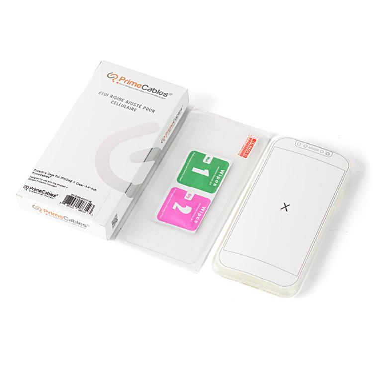 mobile case from primecables.ca