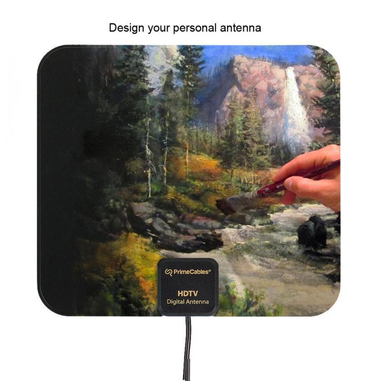 a71e9-PrimeCables-Cab-DVB-T825BTA-TV-Antennas-Outdoor-Indoor-Super-Thin-Indoor-HD-TV-Antenna-PrimeCables-