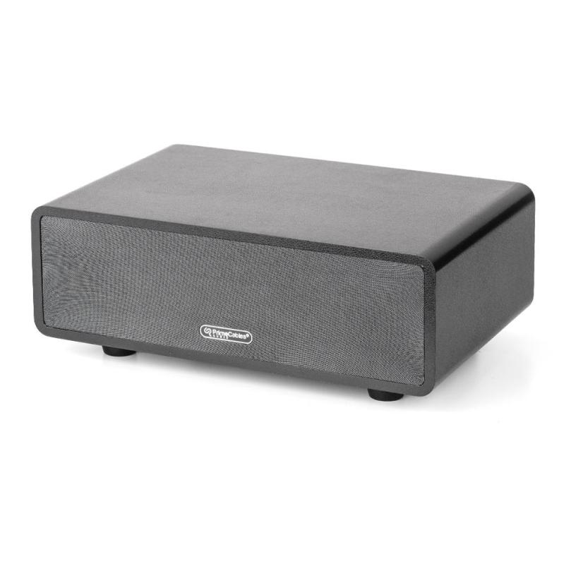 primecables sound bar with subwoofer