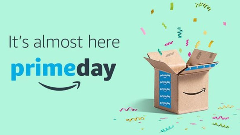 Get ready to Prime Day 2018? Now we have alternative by join PrimeCables Prime Day