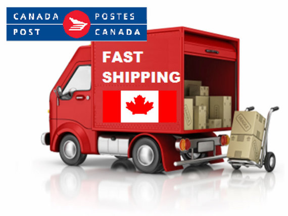 primecables fast / free shipping in canada