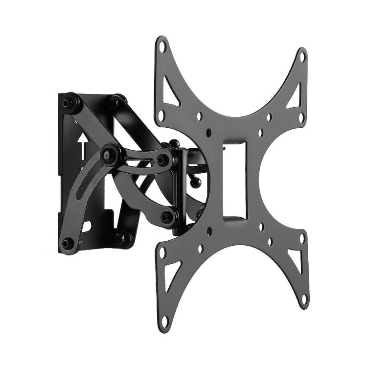 PrimeCables tv wall mount deal