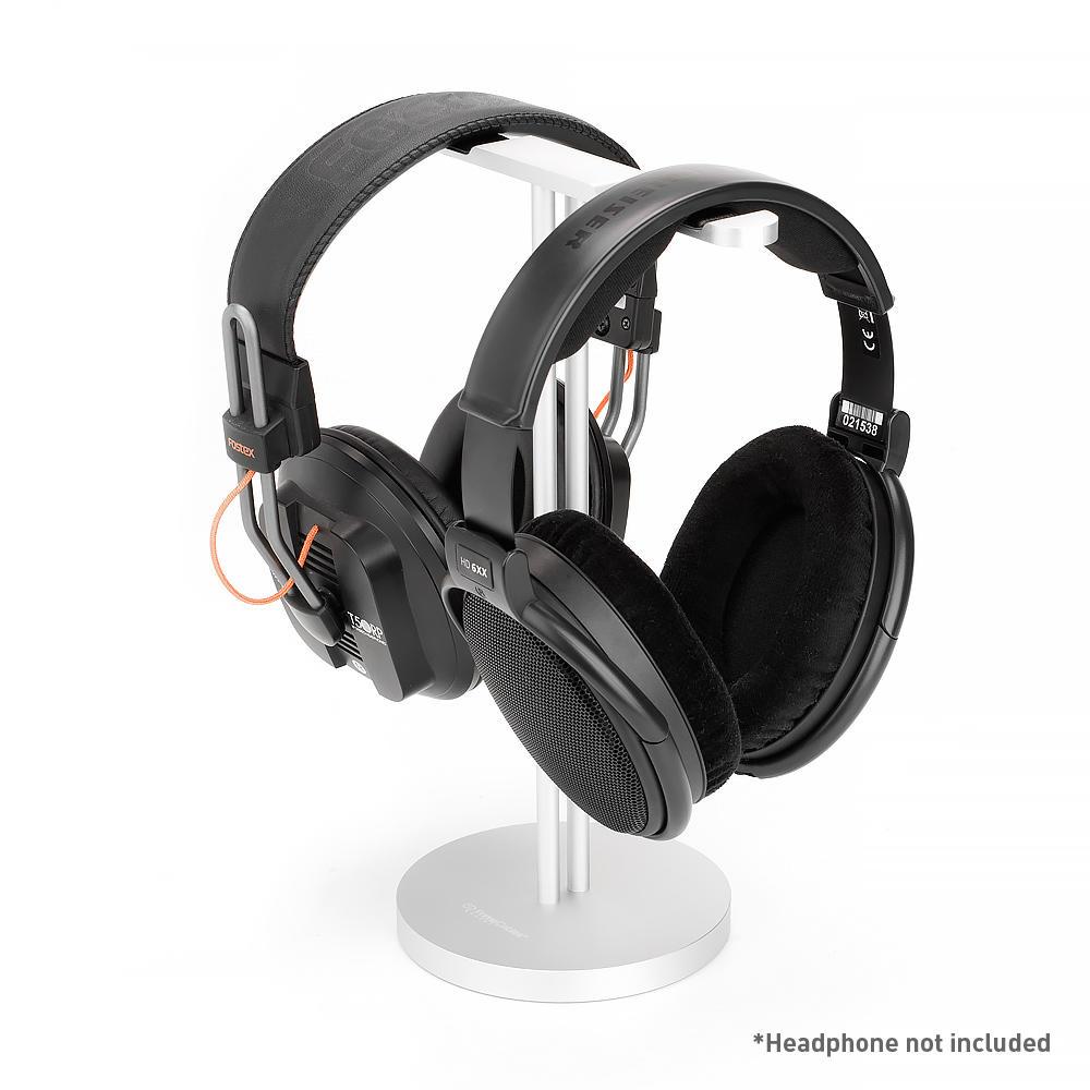 PrimeCables headphone mount