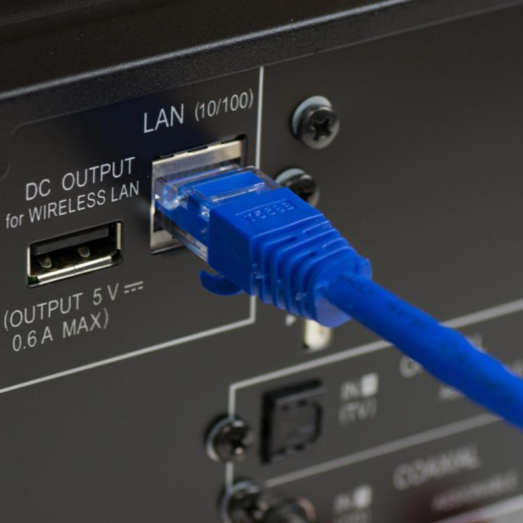 Back to school Ethernet cable deal from primecables