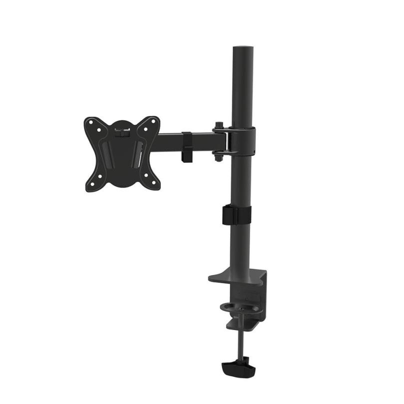 primecables single monitor mount from back to school deal!