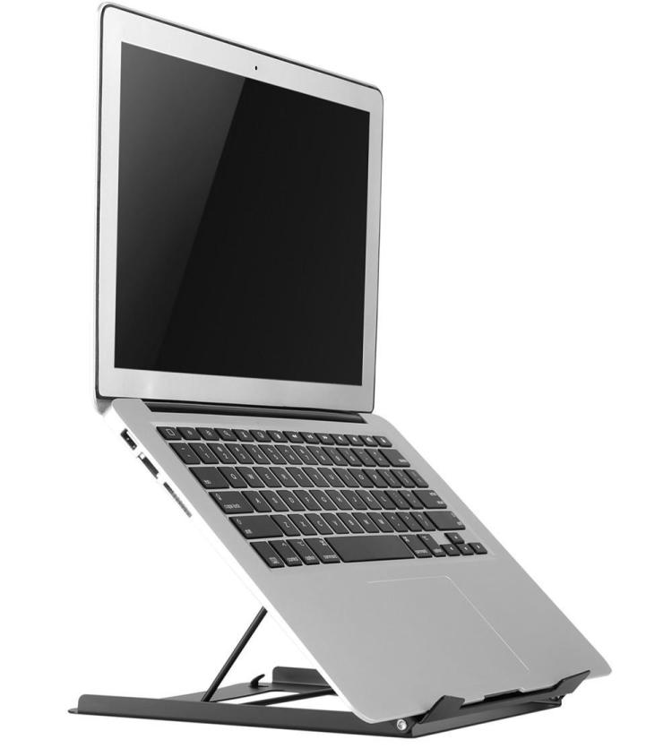primecables laptop stand