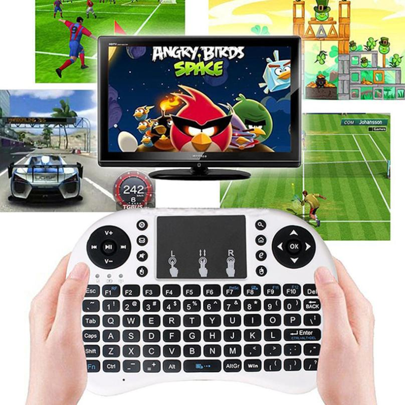 0dbfd-PrimeCables-Cab-mini-keypad-Gaming-Accessories-2-4GHz-Mini-Wireless-Keyboard-with-Touchpad-Mouse-Multimedia-Remote-PrimeCables-.jpg