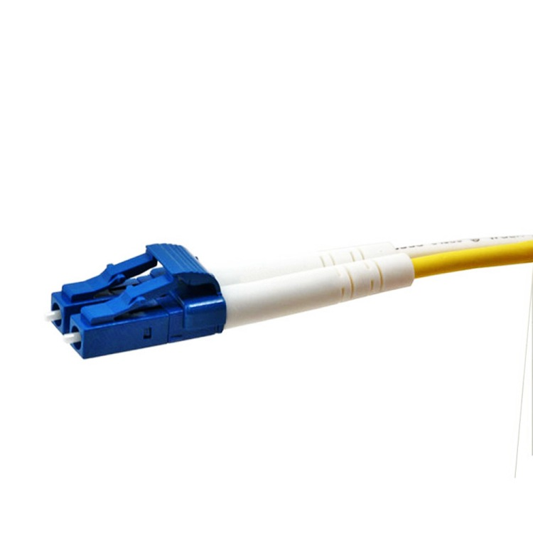 Networking Cable Primecables Ca Blog