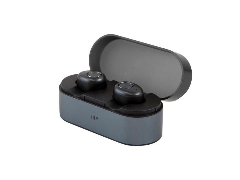 monoprice headphone