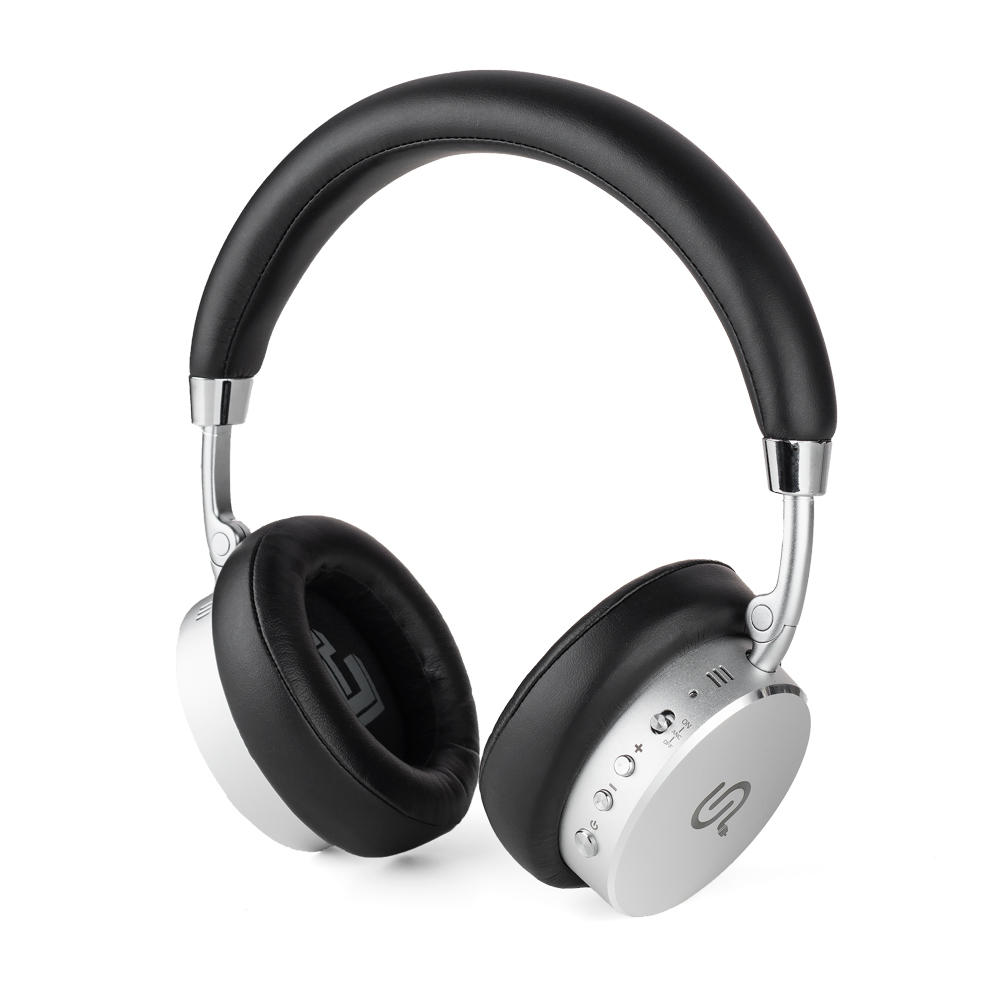 2ee9a-PrimeCables-Cab-SN200-DELETE-Hi-Fi-Bluetooth-Active-Noise-Cancelling-Stereo-Headphone-Primecables-.jpg
