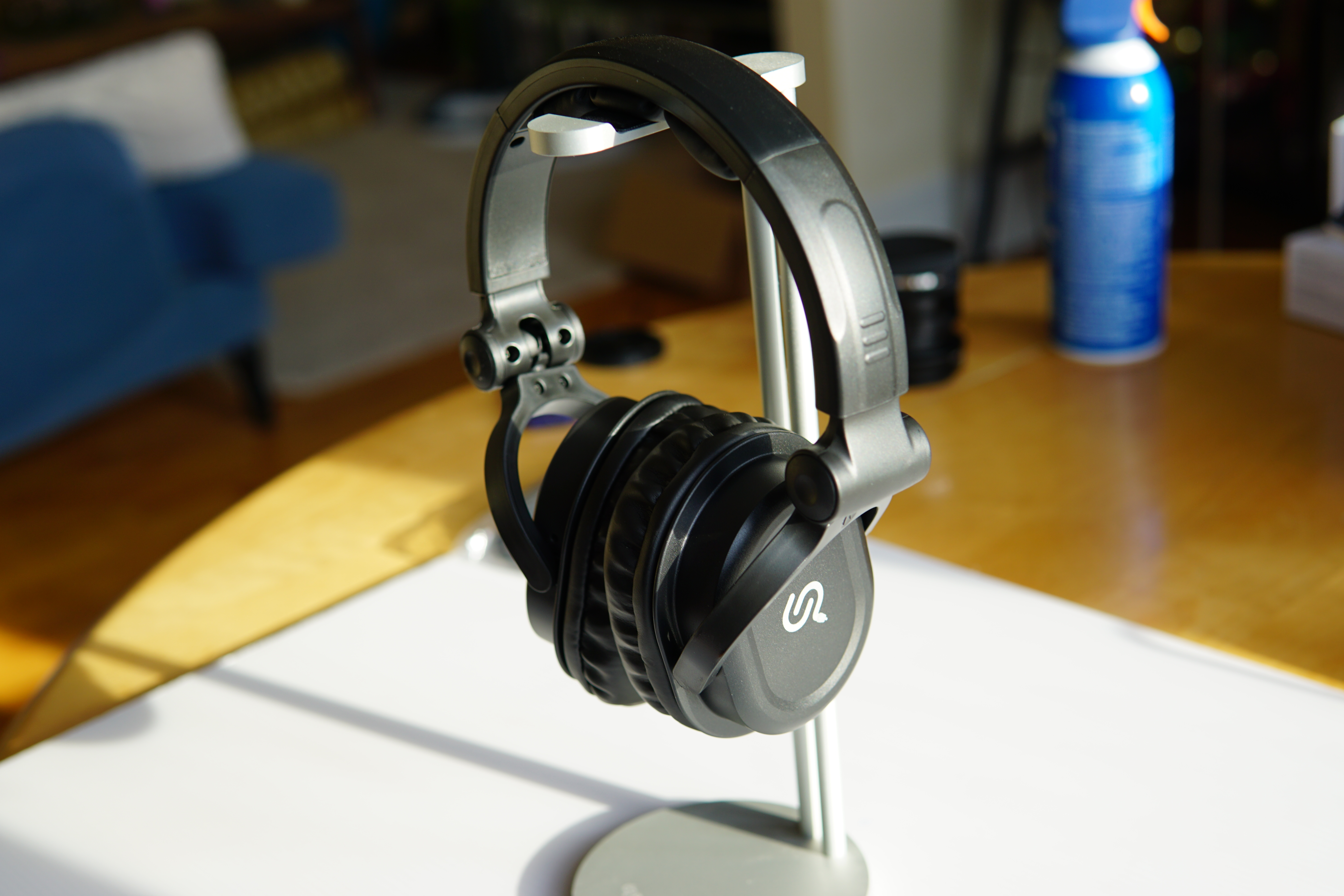 PrimeCables headphone Best OverHead Deal in Canada