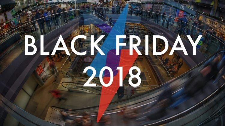 Shop PrimeCables during Black Friday 2018 deals: Pro tips