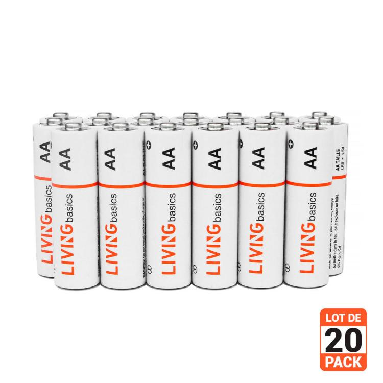 Get AA battery cheap online on Cyber monday from PrimeCables