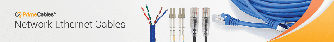 PrimeCabbles-Network-Ethernet-Cables-Network-Ethernet-Cables