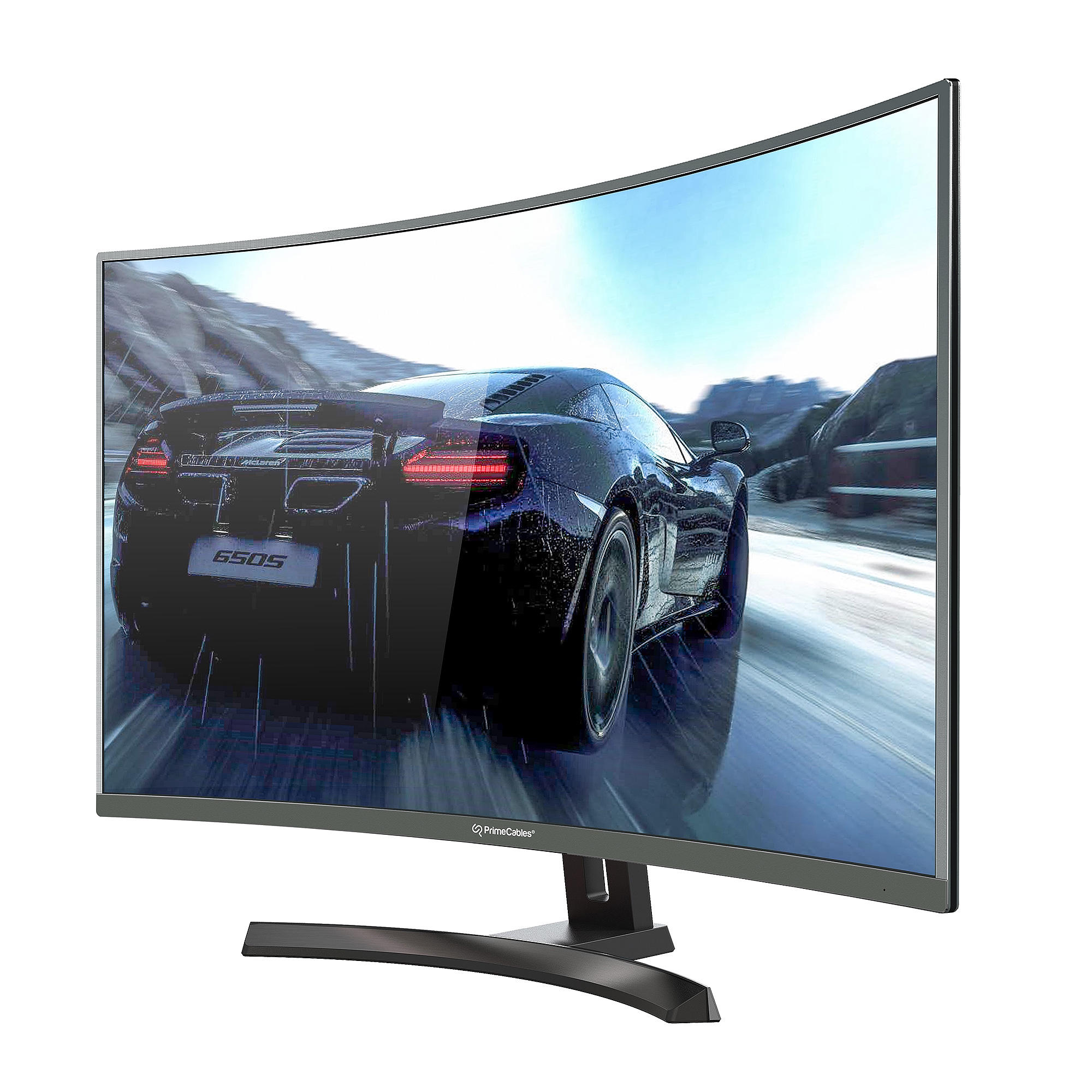curved gaming monitor from PrimeCables.jpg