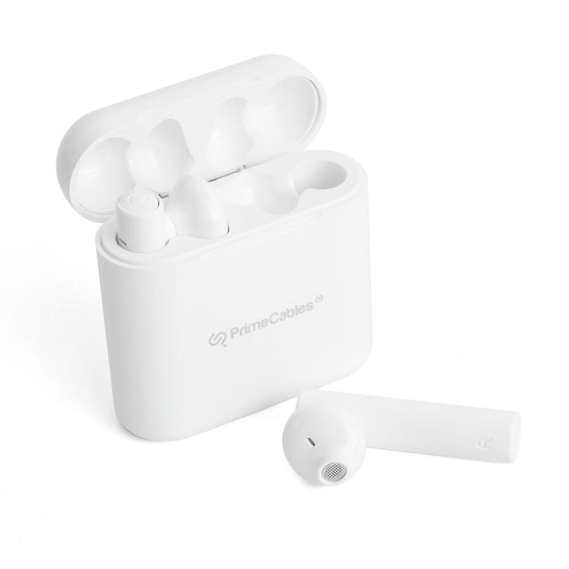 PrimeCables Wireless earphone