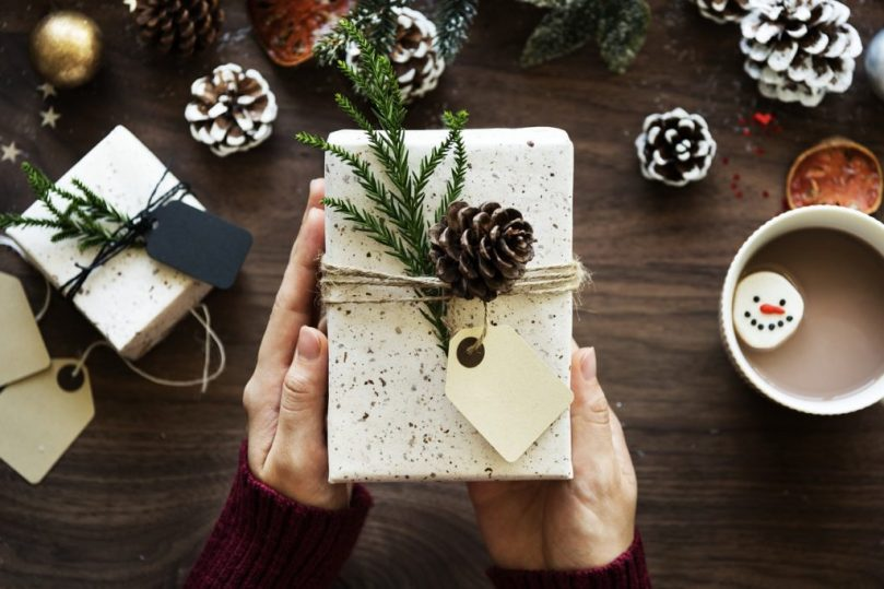 holiday gift guide from PrimeCables