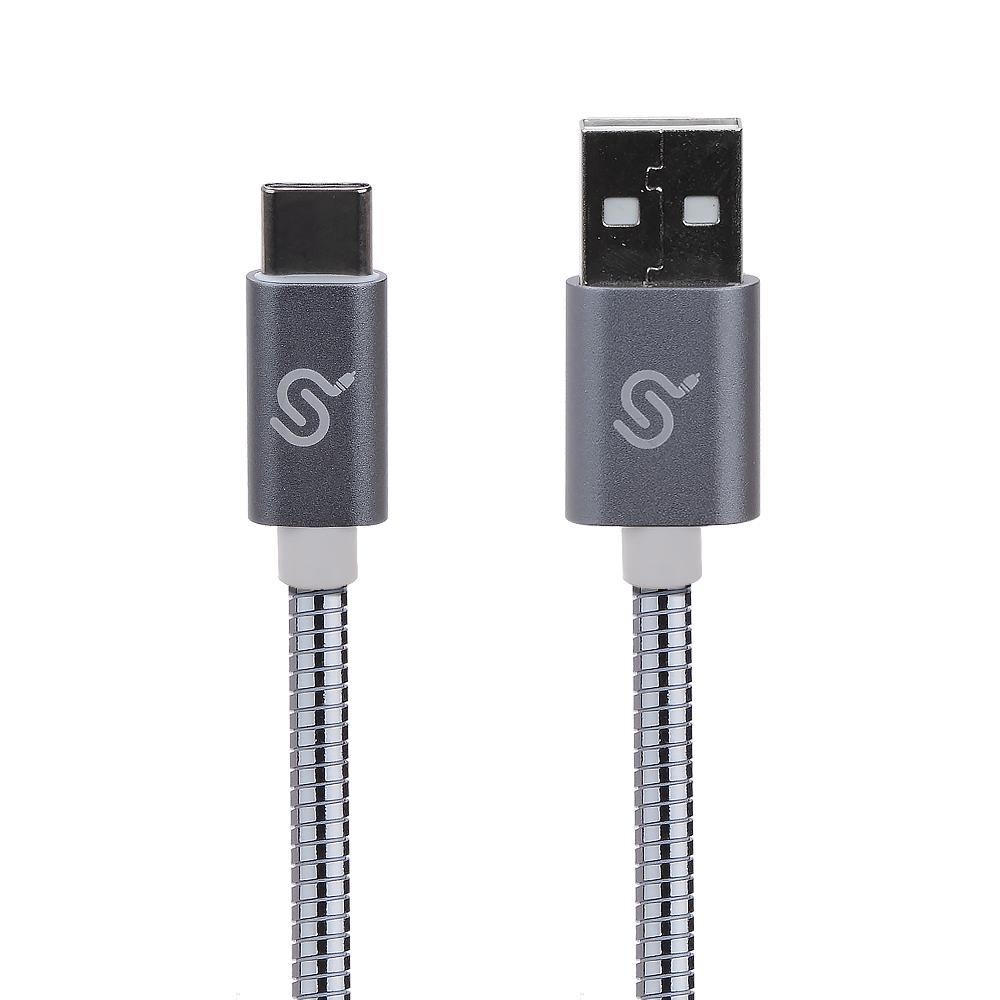 PrimeCables USB c cables