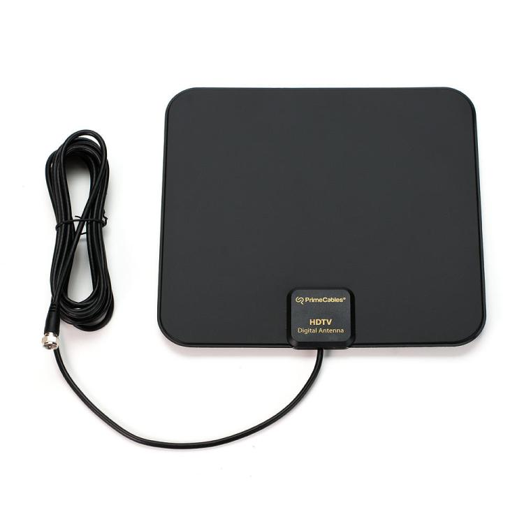 PrimeCables TV antenna