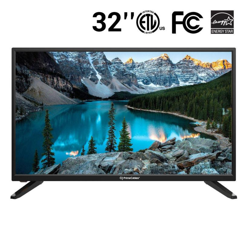 "primecables 32"" TV"