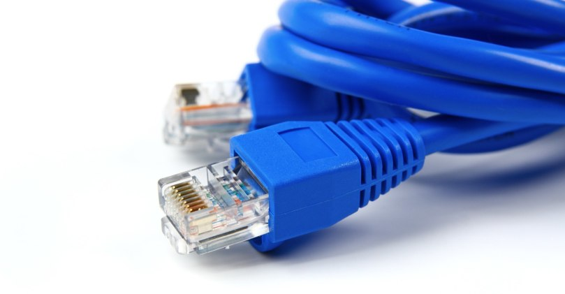 network cable canada