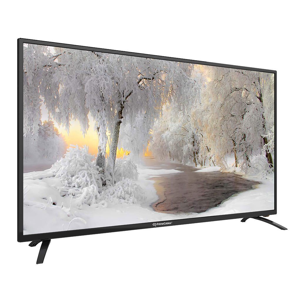 buy a new tv at PrimeCables.ca