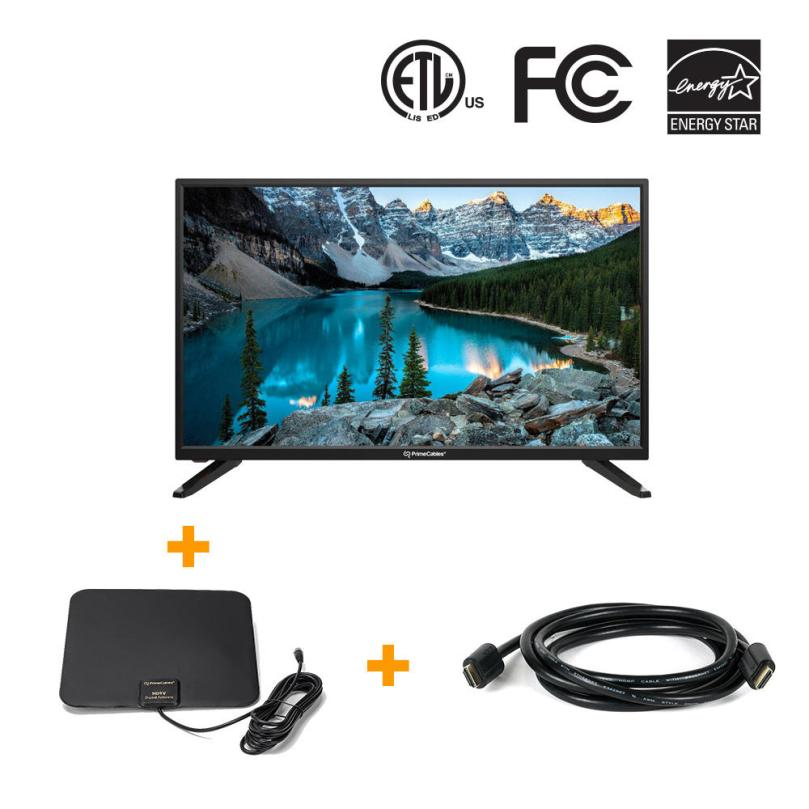 buy cheap tv deal from primecables.ca