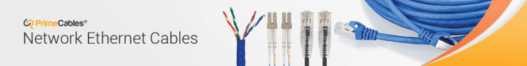 Network-Ethernet-Cables-Network-Ethernet-Cables