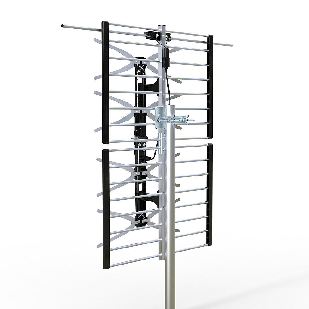 Antennas-for-HDTV-Wireless-High-Gain-VHF-UHF-Combo-HDTV-Outdoor-Antenna