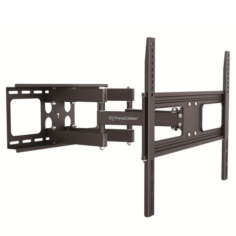 Buy tv wall mount from PrimeCables with fast free shipping