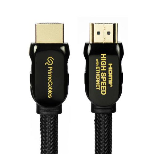 medium_plus_4ef01-PrimeCables-PC-S100N2-0-5M-HDMI-2-0-Cables-4K-Licensed-Premium-HDMI-2-0-Cables-with-Nylon-Jacket-PrimeCables-Mamba-Series-0-5M-1Ft-Black-