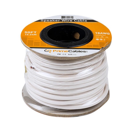 medium_plus_b8ad9-Other-Brands-Cab-4044-Speaker-Wires-50ft-18AWG-CL2-Rated-2-Conductor-Loud-Speaker-Cable-For-In-Wall-Installation-